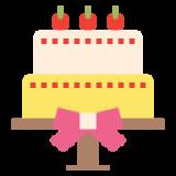 United Kingdom Wedding Cakes and Dessert