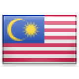 Wedding and Marriage in Malaysia