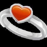 Sweden Wedding Proposal