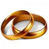 Marriage in Sweden