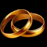 Marriage in Spain