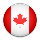 Canada Wedding Planning