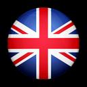 United Kingdom Wedding Planning