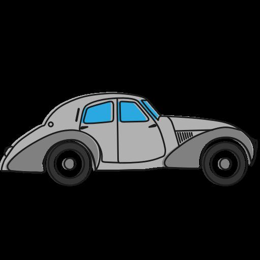 Wedding Vehicle Rental in Sweden