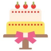 Wedding Cakes and Desserts - United States