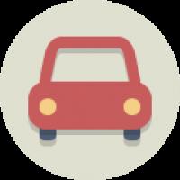 Vehicle Rental for Wedding in Hong Kong