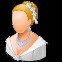 Bridal's Style New Zealand