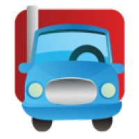 Vehicle Rental for Wedding in Taiwan