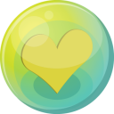 heart-yellow-5-icon.png