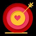 iconfinder_680_target_love_heart_wedding_valentine_valentines_day_love_4171222.png