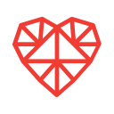 iconfinder_Geometric-Hearts-24_4174315.png