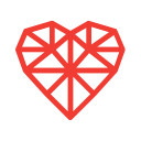 iconfinder_Geometric-Hearts-16_4174317.png