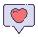 iconfinder_love-heart-romantic-marriage-03_4180536.png