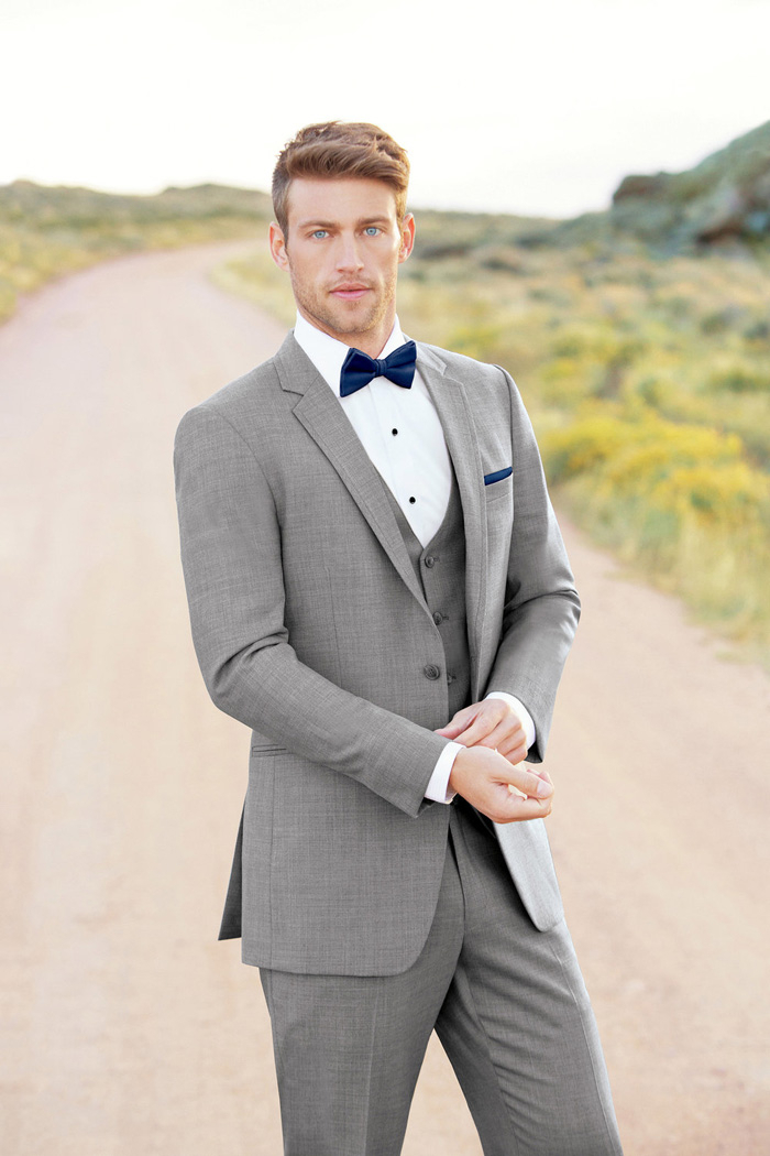 Groom-Style-Guide-Bowtie