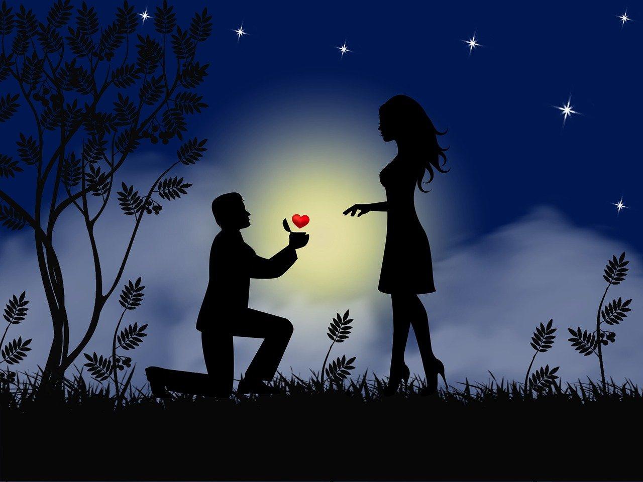 couple-3581038_1280
