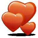 61168_love_valentines_day_12_icon