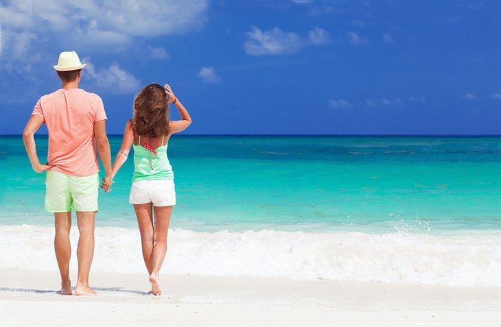 best-honeymoon-destinations-january-the-caribbean