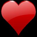 fav-heart.png