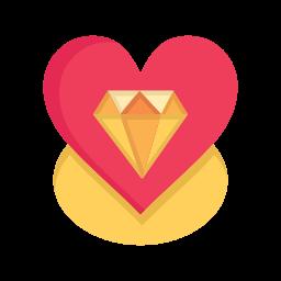 iconfinder_549_diamond_love_heart_wedding_valentine_valentines_day_love_4171259.png