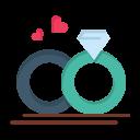 641_ring_merraige_wedding_love_valentine_valentines_day_love-128.png