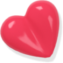 heart_love_pink.png