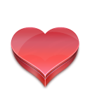 Heart-candies-icon.png