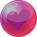 heart-purple-6-icon.png