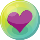 heart-purple-5-icon.png