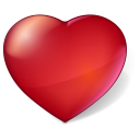 Heart-icon (1).png