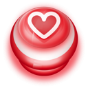 Button-Red-Love-Heart-icon.png