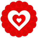 Heart-Pattern-icon.png