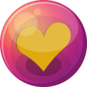 heart-orange-1-icon.png