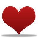 Game-hearts-icon.png