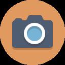 camera-128.png