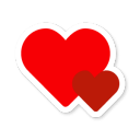 Heart-icon (3).png