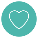 circle-content-heart-love-favorite-128.png