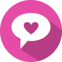 love-icon (1).png