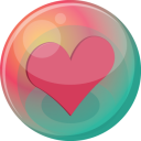 heart-pink-2-icon.png
