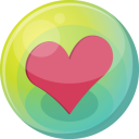 heart-pink-5-icon.png