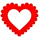 Heart-Border-icon.png