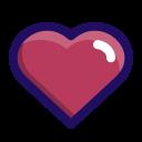 -_Love-Heart-Romantic-128.png