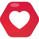 Icon_Reactions-01-128.png