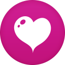 heart-icon (2).png