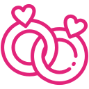 valentine_ring_couple-128.png