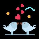 704_bride_Hearts_love_loving_wedding_valentine_valentines_day_love-128.png