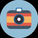 camera-128 (1).png