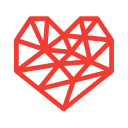 Geometric-Hearts-41-128.png