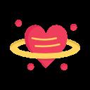 609_heart_love_valentine_valentines_day_valentine_valentines_day_love-128.png
