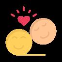 576_Couple_Avatar_smiley_faces_emoji_valentine_valentine_valentines_day_love-128.png