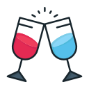 582_Drink_Alcohal_Juice_Romantic_Couple_valentine_valentines_day_love-128.png